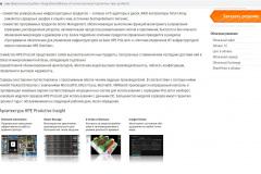 Nav-it-ru-Серверы-HPE-ProLiant-пример-копирайтинг-4