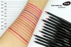 свотчи-карандаши