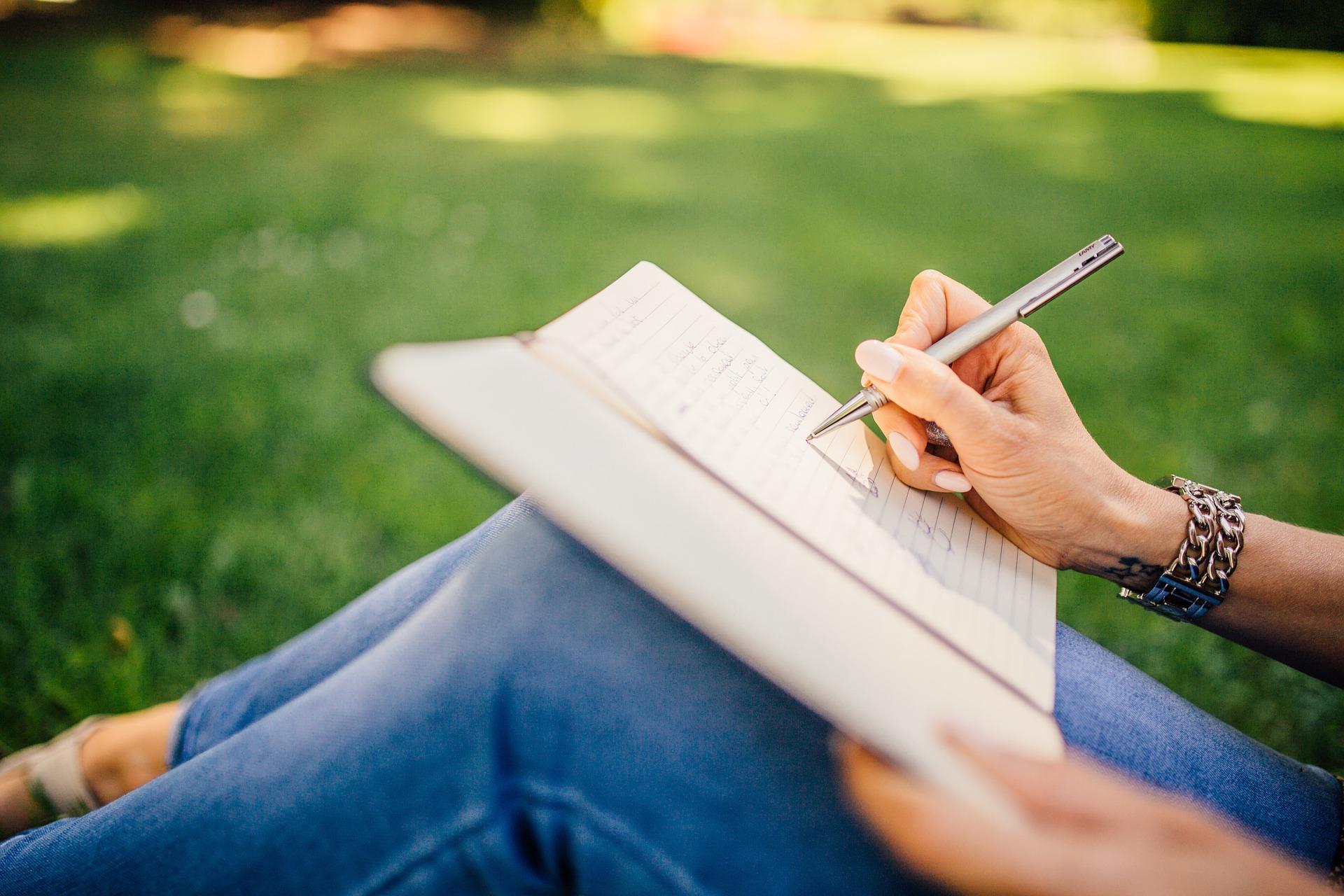Копирайтинг, авторские тексты на заказ, профессиональные копирайтеры, услуги по написанию уникальных текстов