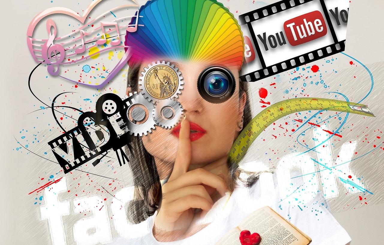 Интернет агентство, веб студия. Создание и продвижение сайтов