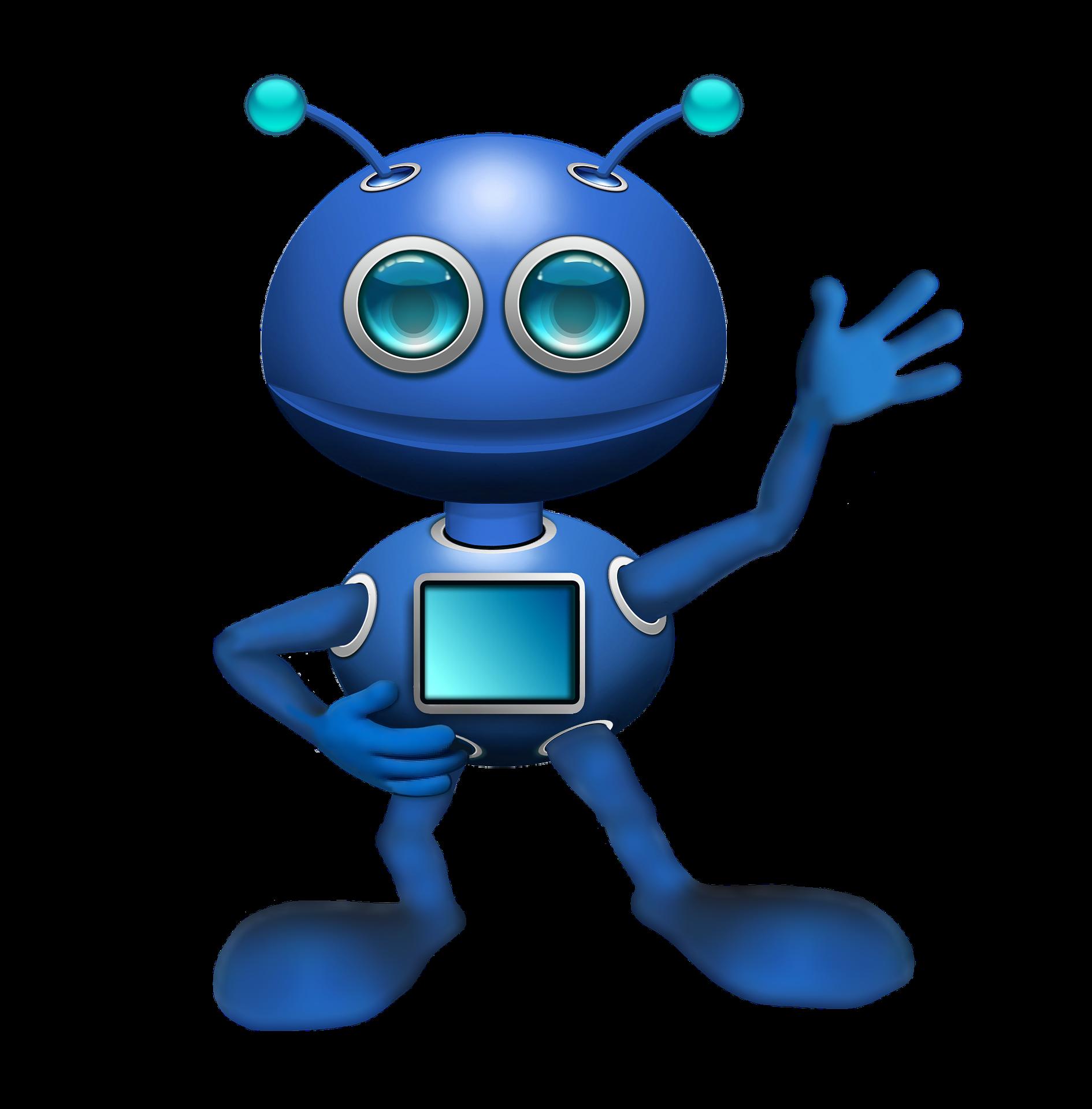 Прототип сайта, юзабилити, современные решения и методы создания сайтов