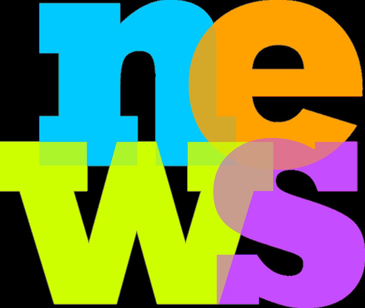 Наполнение сайтов акциями, новостями, карточки товаров для интернет магазинов