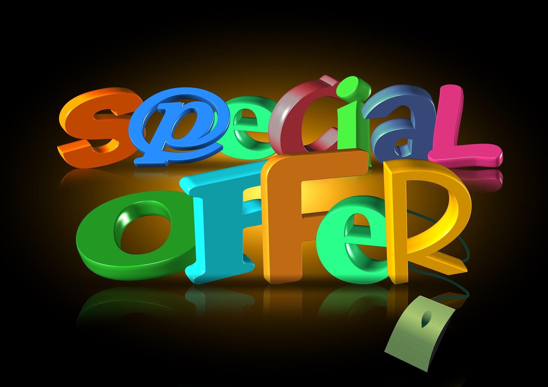 Рекламное продвижение сайтов в сети интернет, контекстная реклама, Yandex.Direct, Google.Adwords. Реклама в соцсетях.