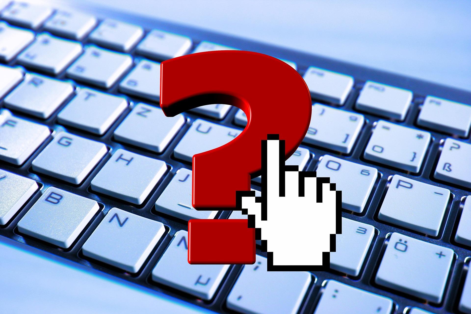 Написание текстов на заказ, услуги копирайтера. Сколько стоит 1000 знаков уникального контента у профессионалов?